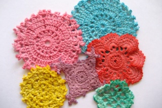 Recycled doilies Pack_a11