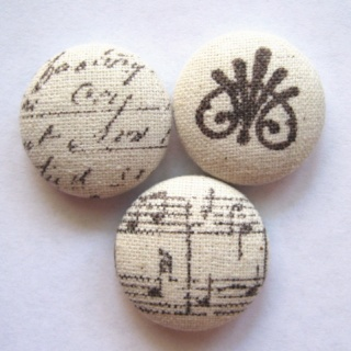 FABRIC BUTTONS!!! Stampe10