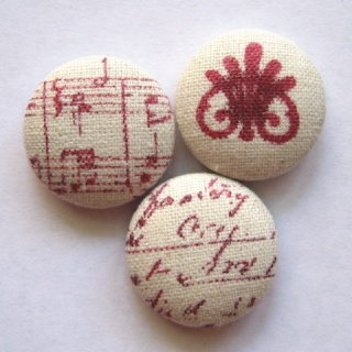 FABRIC BUTTONS! Stampe11
