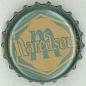 maredsous Mareds12