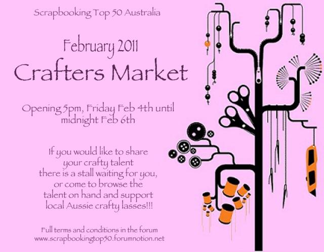 Market Promo!! Feb_ma10