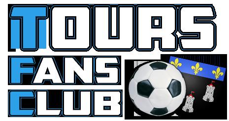 Tours FC Fans