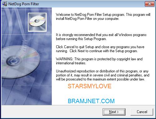 اجعل النت نظيف برنامج NetDog Filter+الكراك+شرح بالصور 116