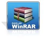 برنامج فك ضغط الملفات -WINRAR 11_bmp12