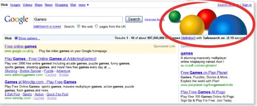 طريقة فعالة بدون برامج لمنع المواقع الاباحية في نتائج جوجل 5_bmp15