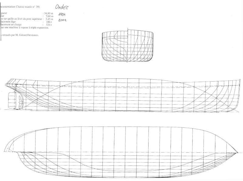 L'Ondée (bateau citerne)  M.N - Page 2 Cister11