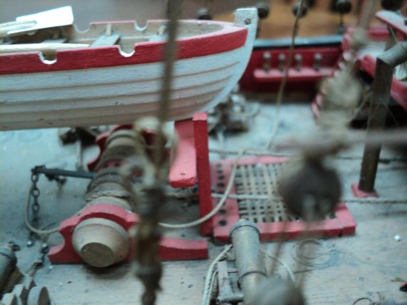 le tonnant pirate de soclaine au 1/50 Dsc01319