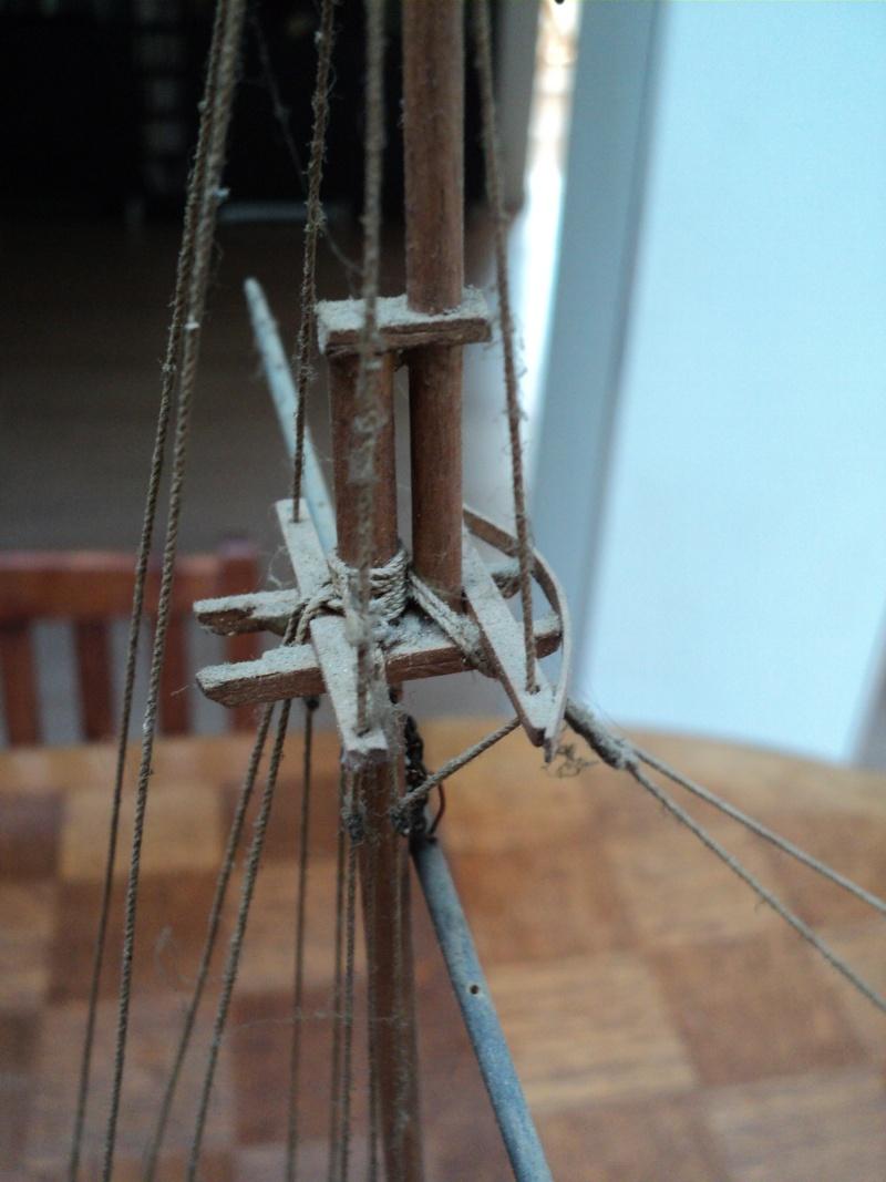 le tonnant pirate de soclaine au 1/50 Dsc01323