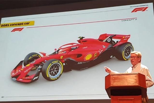 La F1 dans les médias (TV, magazines, etc...) - Page 6 Arton111