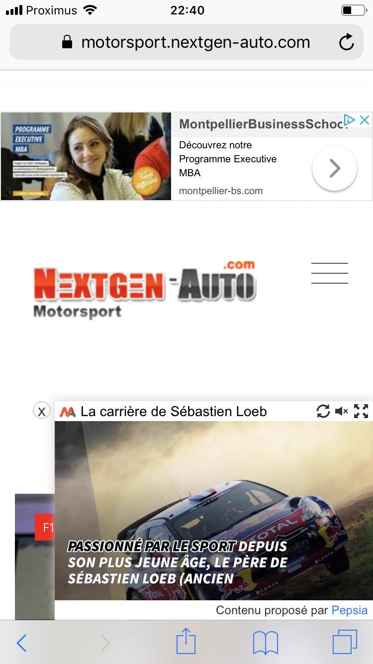 Le site motorsport.nextgen-auto.com - Page 15 B911ce10