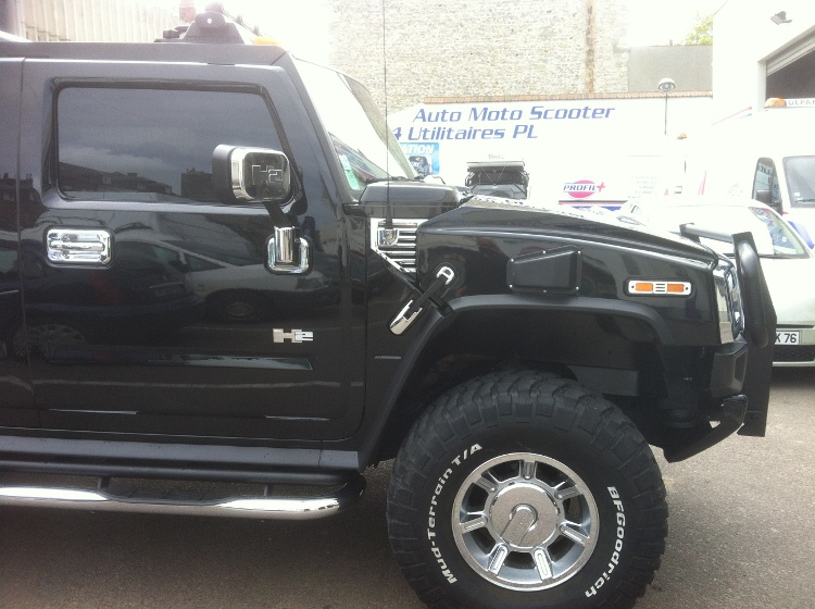 hummer h2 tires 37 - Page 3 Img_1511