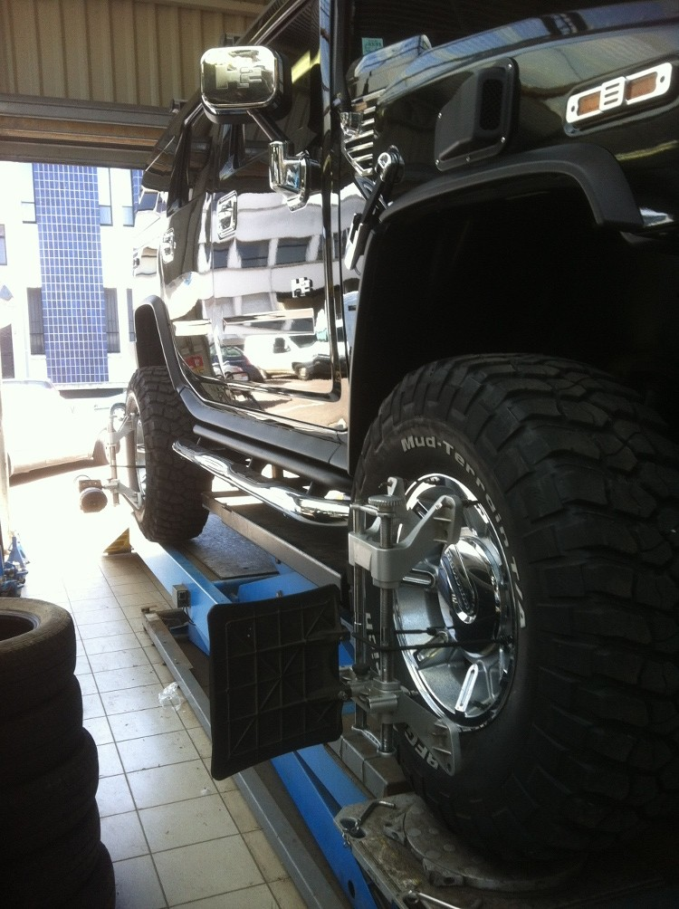 hummer h2 tires 37 - Page 3 Img_1513