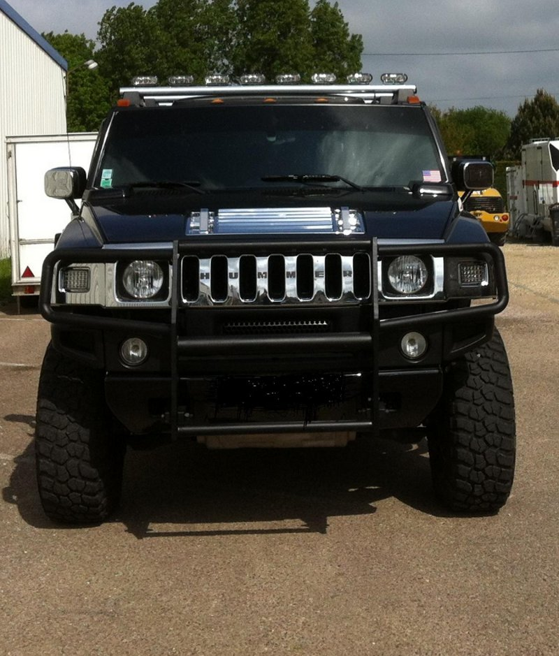 hummer h2 tires 37 - Page 4 Img_1618