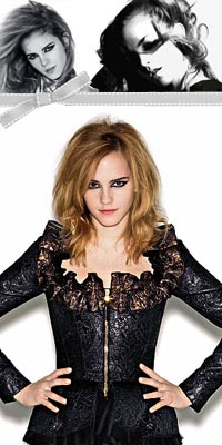 Emma Watson Anne_h10