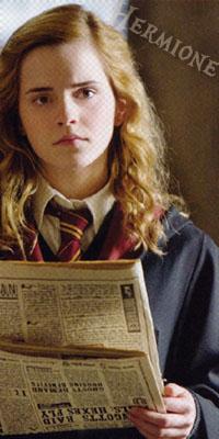 Emma Watson Sans_t13