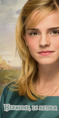 Emma Watson Sans_t14