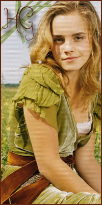 Emma Watson Sans_t15