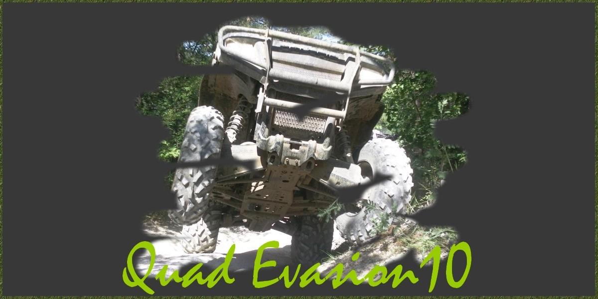 Quad-Evasion10