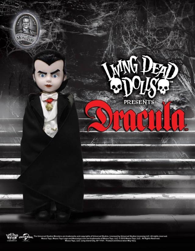 Dracula (octobre 2013) 97183510