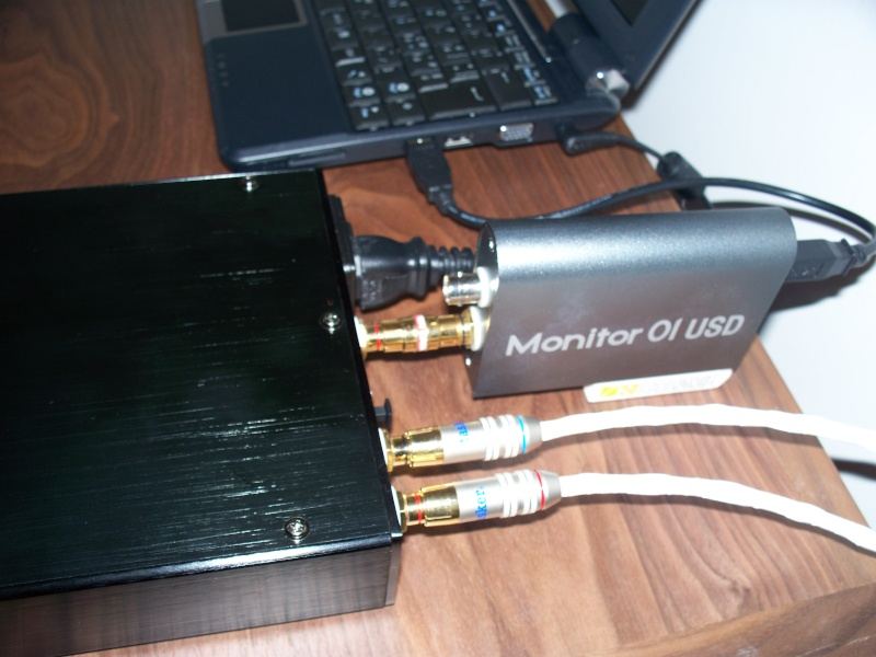 Audio Gd NFB-11 - help me! - - Pagina 2 Immagi10