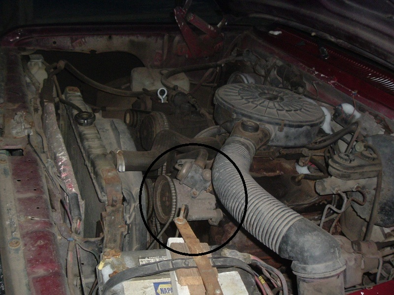 Dodge Ram 1988 G_m_0610