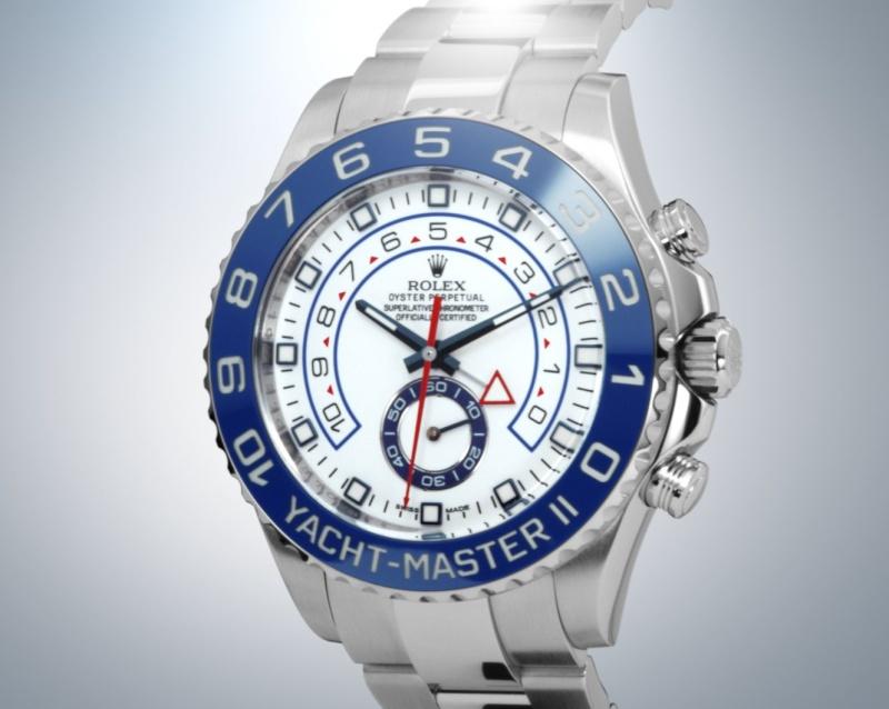 Nouveautés Rolex Baselword 2013 : le nouveau Daytona est arrivé ainsi que d'autres. Dz_ver10