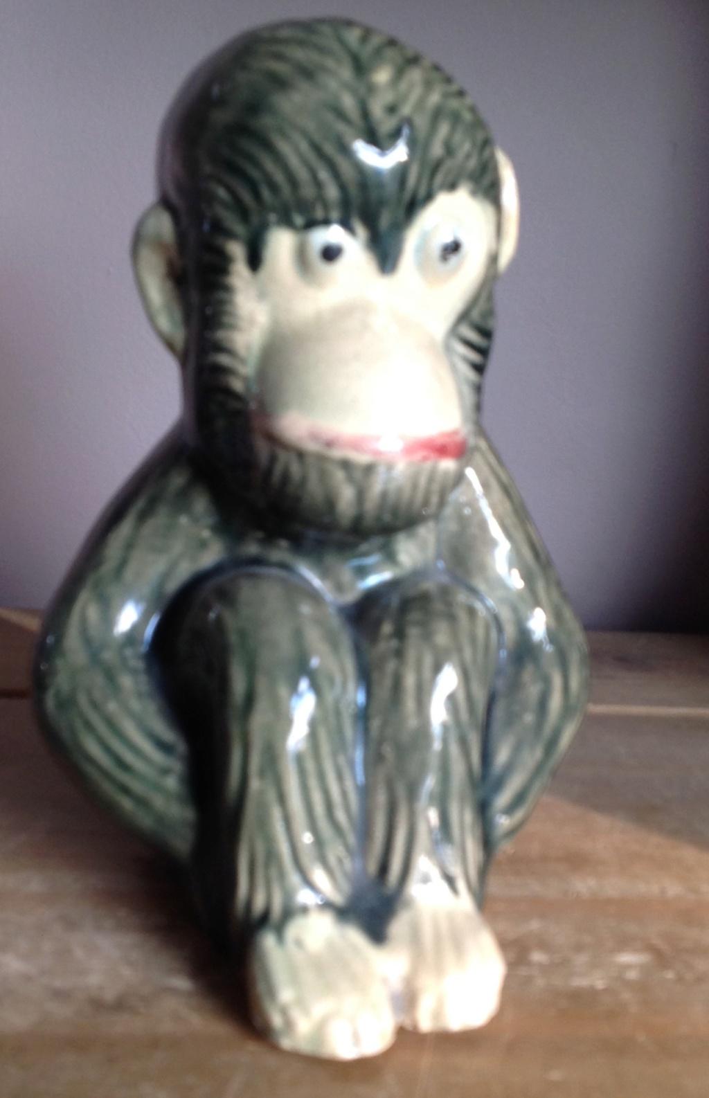 Chimp Img_8910