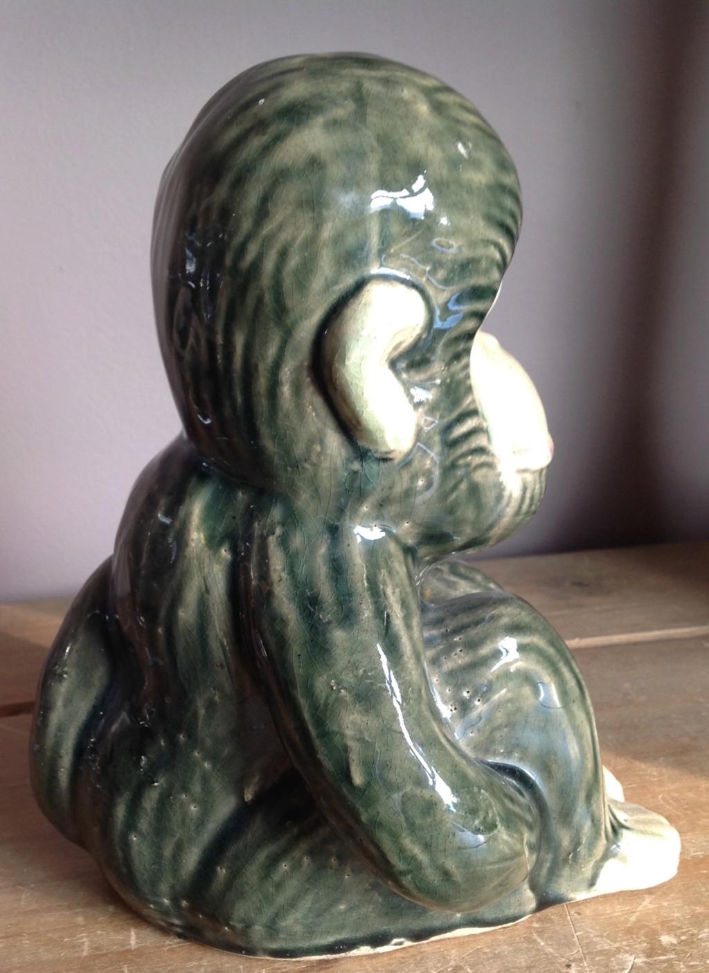 Chimp Img_8911