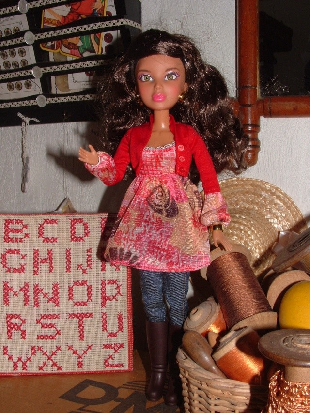 mes poupées LIV - Page 2 Dscf0020
