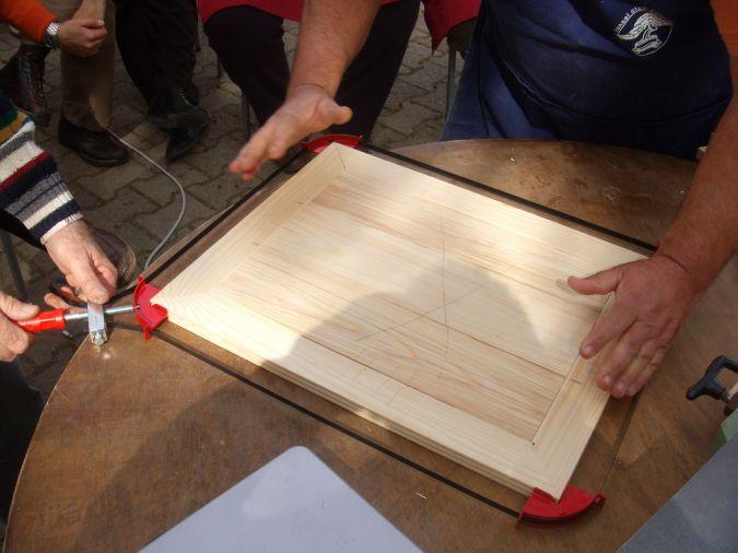 Tavolini - Lezione al BonsaiClubPalermo Copia_10