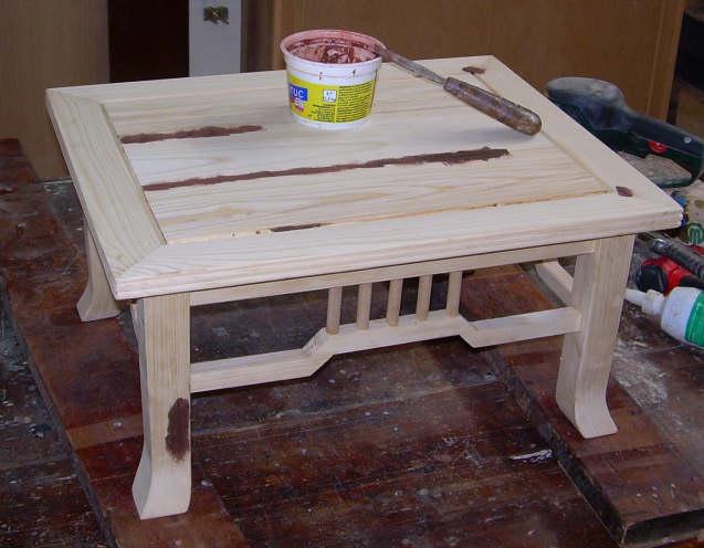 Tavolini - Lezione al BonsaiClubPalermo Dscn2010