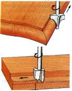 Tavolini - Lezione al BonsaiClubPalermo Fresa210