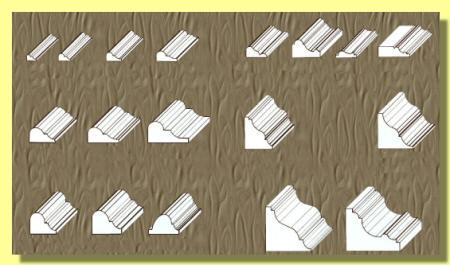Tavolini - Lezione al BonsaiClubPalermo Profil11