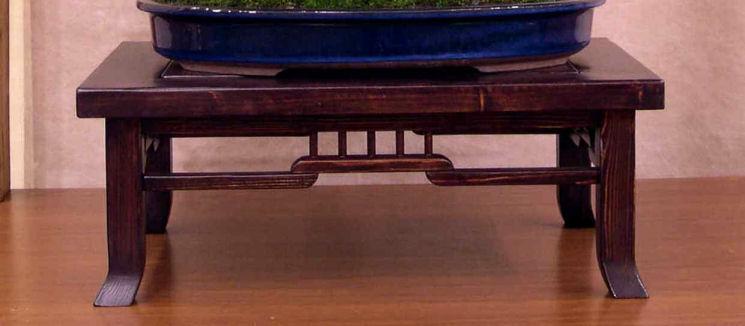 Tavolini - Lezione al BonsaiClubPalermo Tavoli10