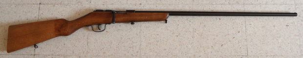 Identification d'une carabine. Sam_2851