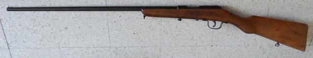 Identification d'une carabine. Sam_2852