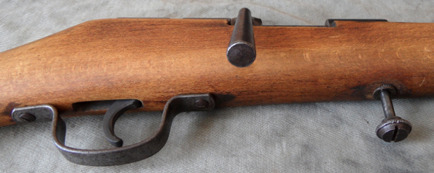 Identification d'une carabine. Sam_2855