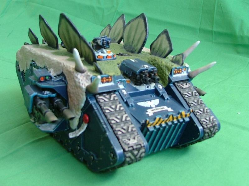 armée de JACQUES Dscf0826