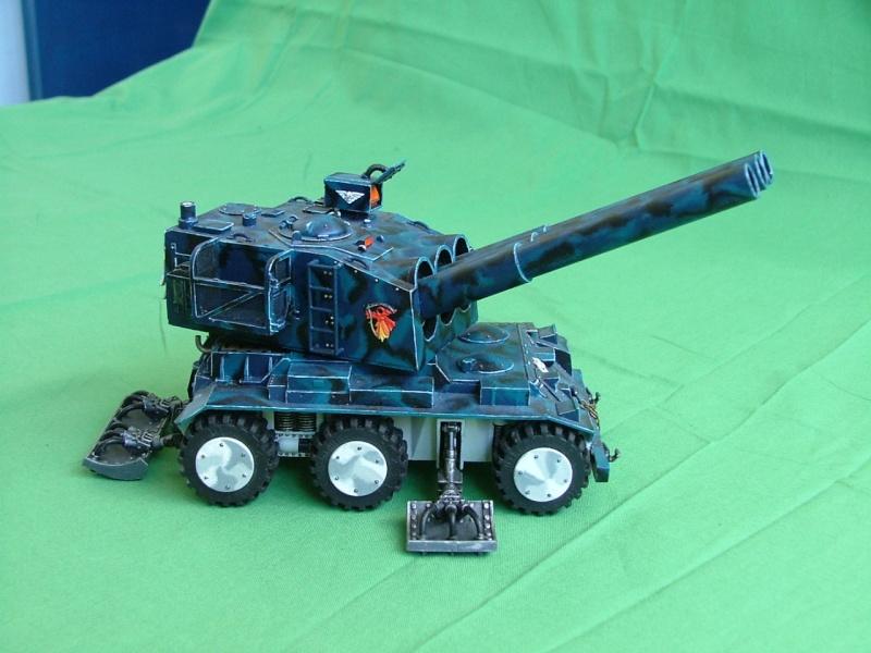 armée de JACQUES Dscf0829