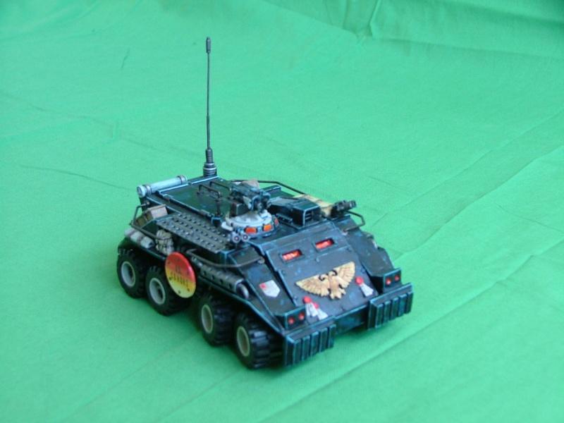 armée de JACQUES Dscf0830