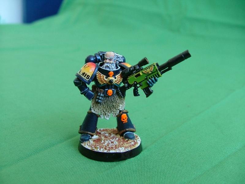 armée de JACQUES Dscf0839