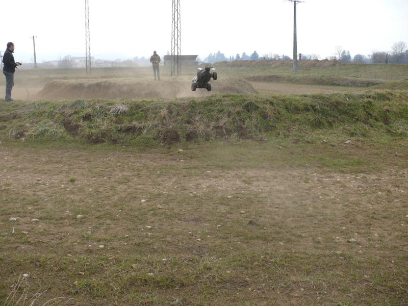 Les Abrets - sortie du 12/02/2011. P1020314