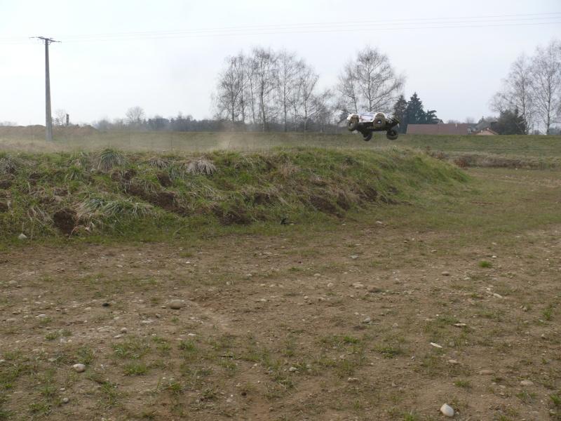 Les Abrets - sortie du 12/02/2011. P1020315