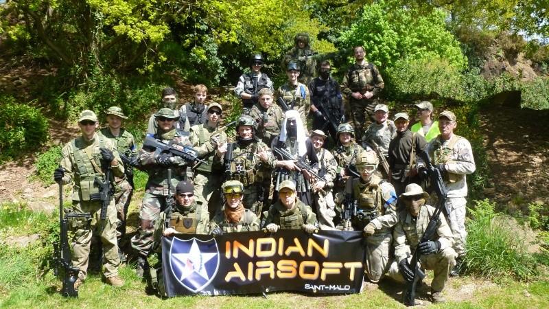 Indian's Vitrine P1020015