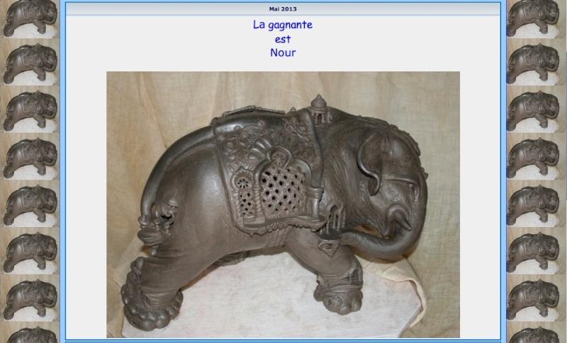 Répertoire Photos   - Page 2 Captur11