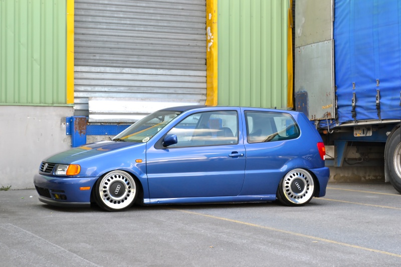 Polo 6n by bbs man !! - Page 6 Dsc_0010