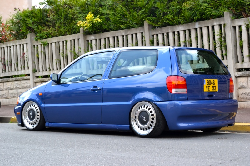 Polo 6n by bbs man !! - Page 6 Dsc_0011
