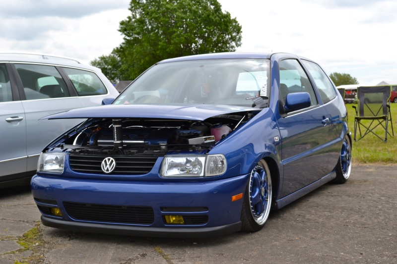 Polo 6n by bbs man !! - Page 7 Dsc_0030