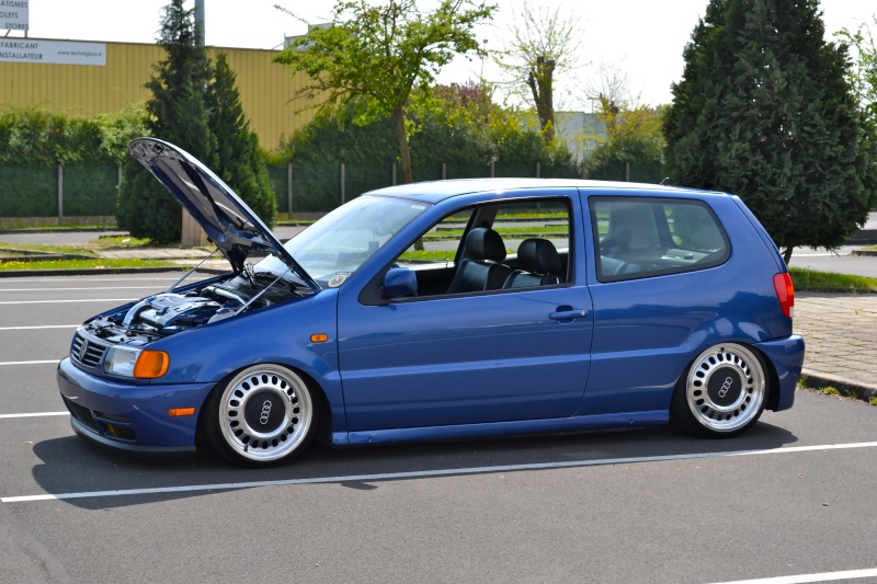 Polo 6n by bbs man !! - Page 6 Dsc_0113