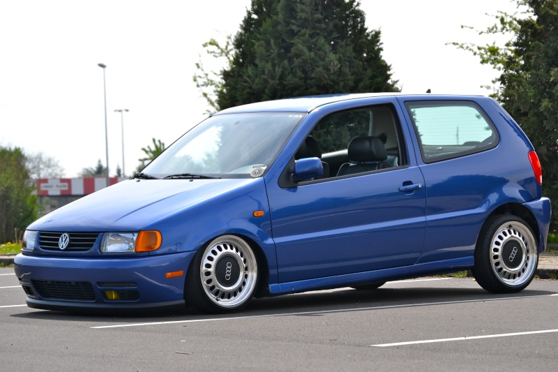 Polo 6n by bbs man !! - Page 6 Dsc_0114